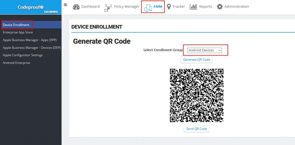 qr-code-admin-portal