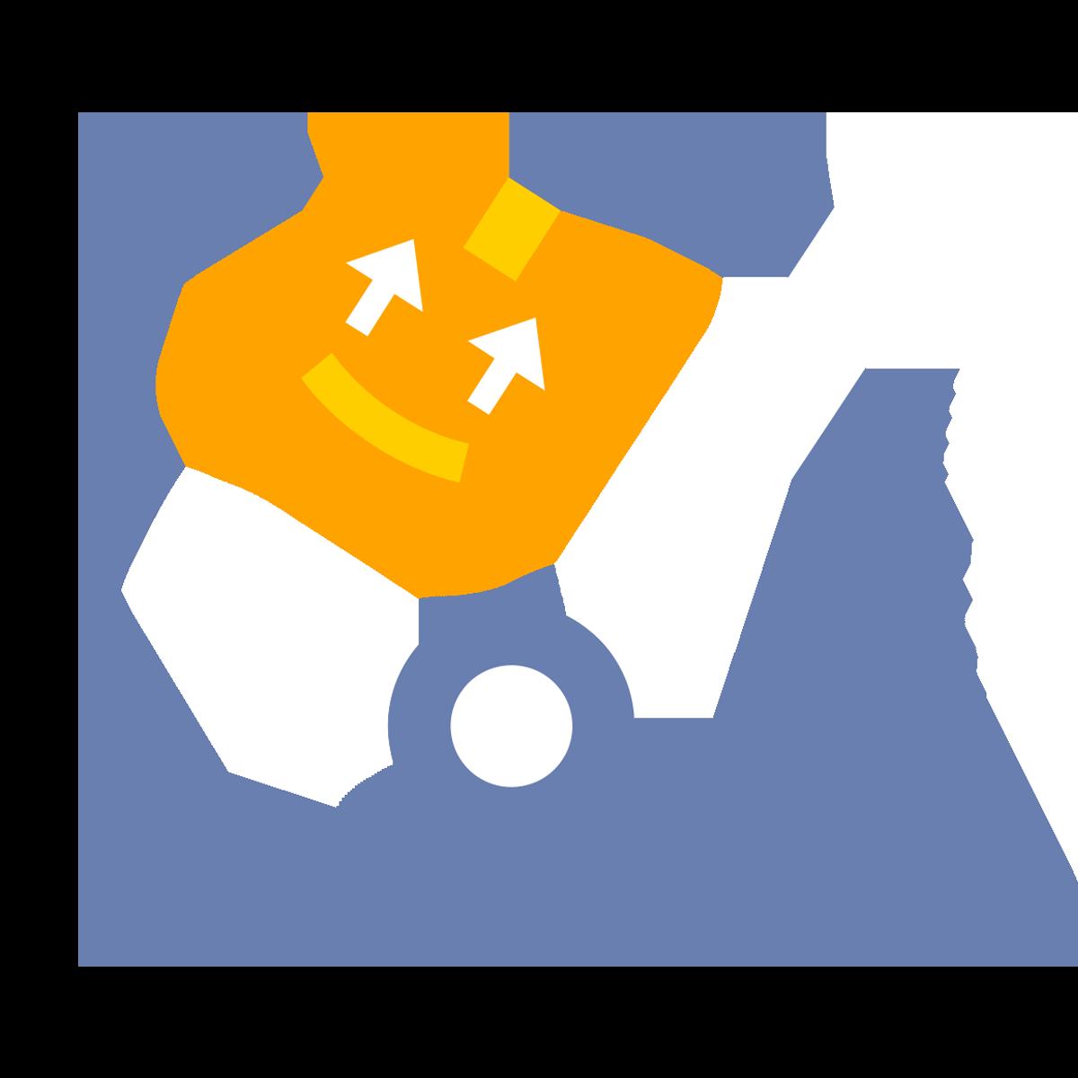 GoedGepickt Logo