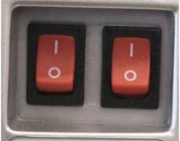 interrupteurs 2
