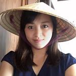 Nhi Luong