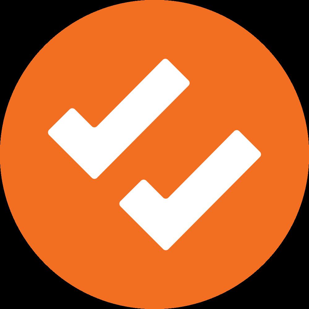 DoneDone logo