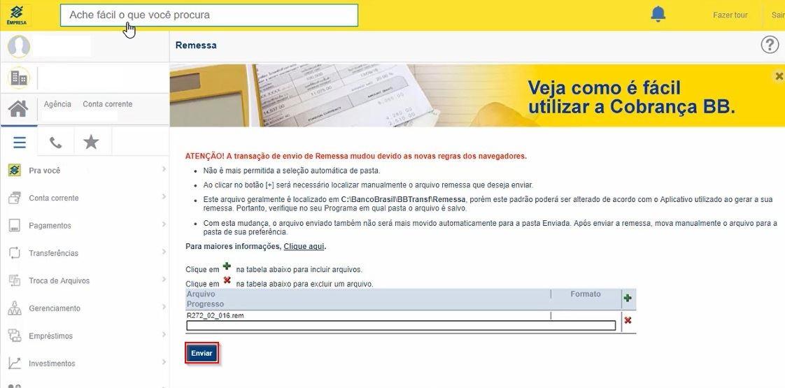 https://files.helpdocs.io/fb508gzzgg/articles/xntz2jxrhh/1541695116126/banco-do-brasil-envio-remessa-boleto-simples-03.jpg