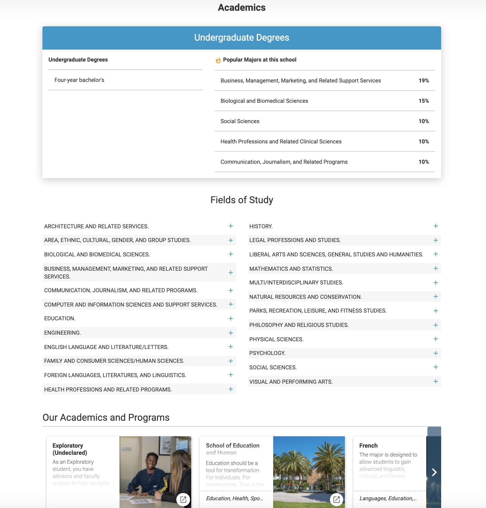 _student_-academics-details.png