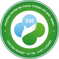 Sức Khỏe Plus logo