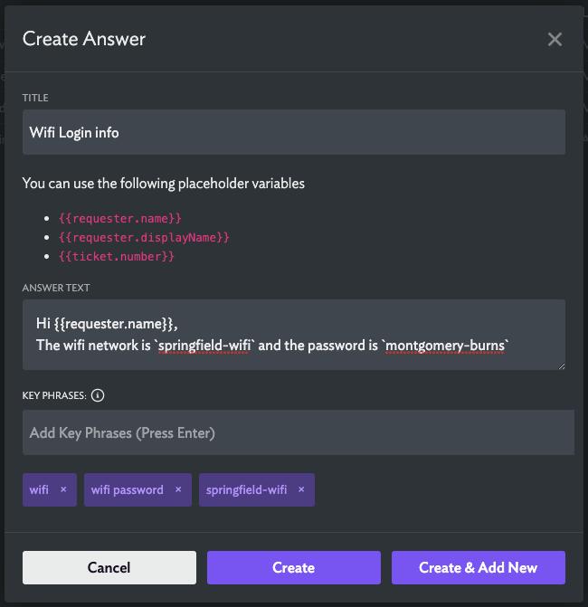 answer-create-web