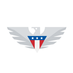 US Mobile Support Logo
