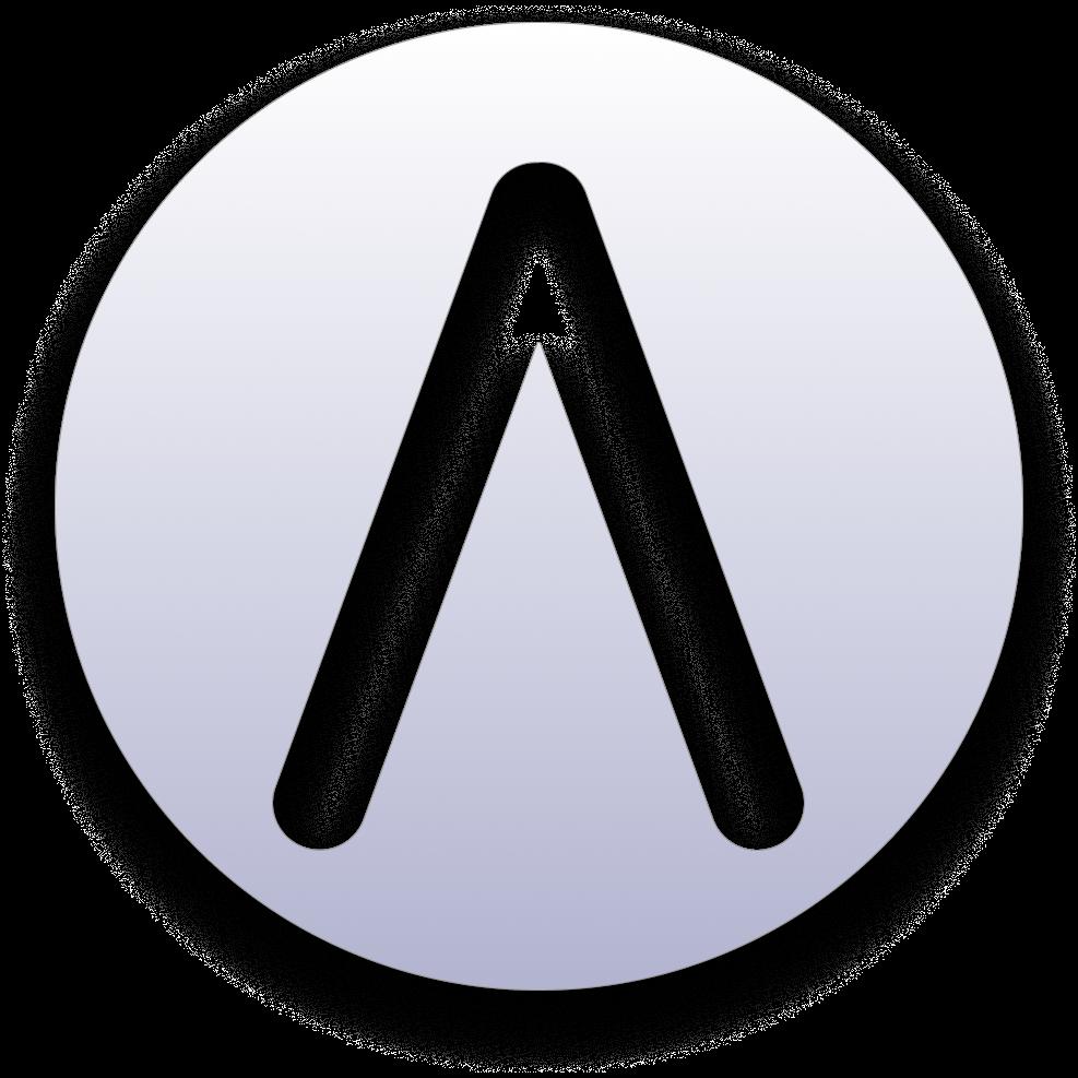 SUPΛPΛSS Logo