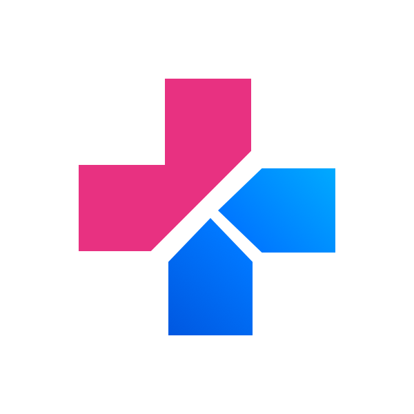 Pomoc uPacjenta Logo