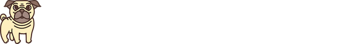 StoragePug | Help Center logo