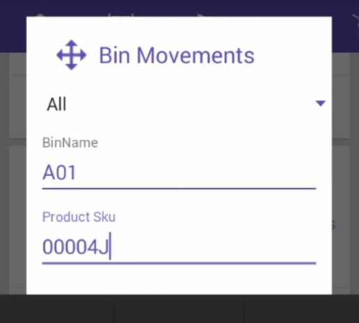 https://sites.google.com/a/sellercloud.com/skustack-documentation/home/warehouse-management-tab/bin-tab/viewing-bin-movement/binMovement_search.png