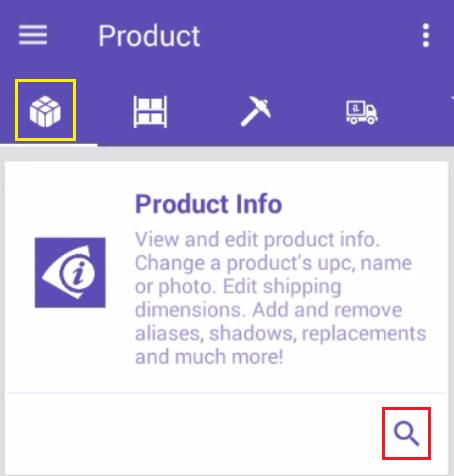 https://sites.google.com/a/sellercloud.com/skustack-documentation/home/warehouse-management-tab/products-module/product-info-module/Product%20info%201.png