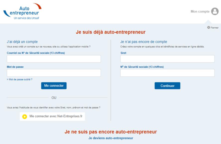 compte-autoentrepreneur-urssaf