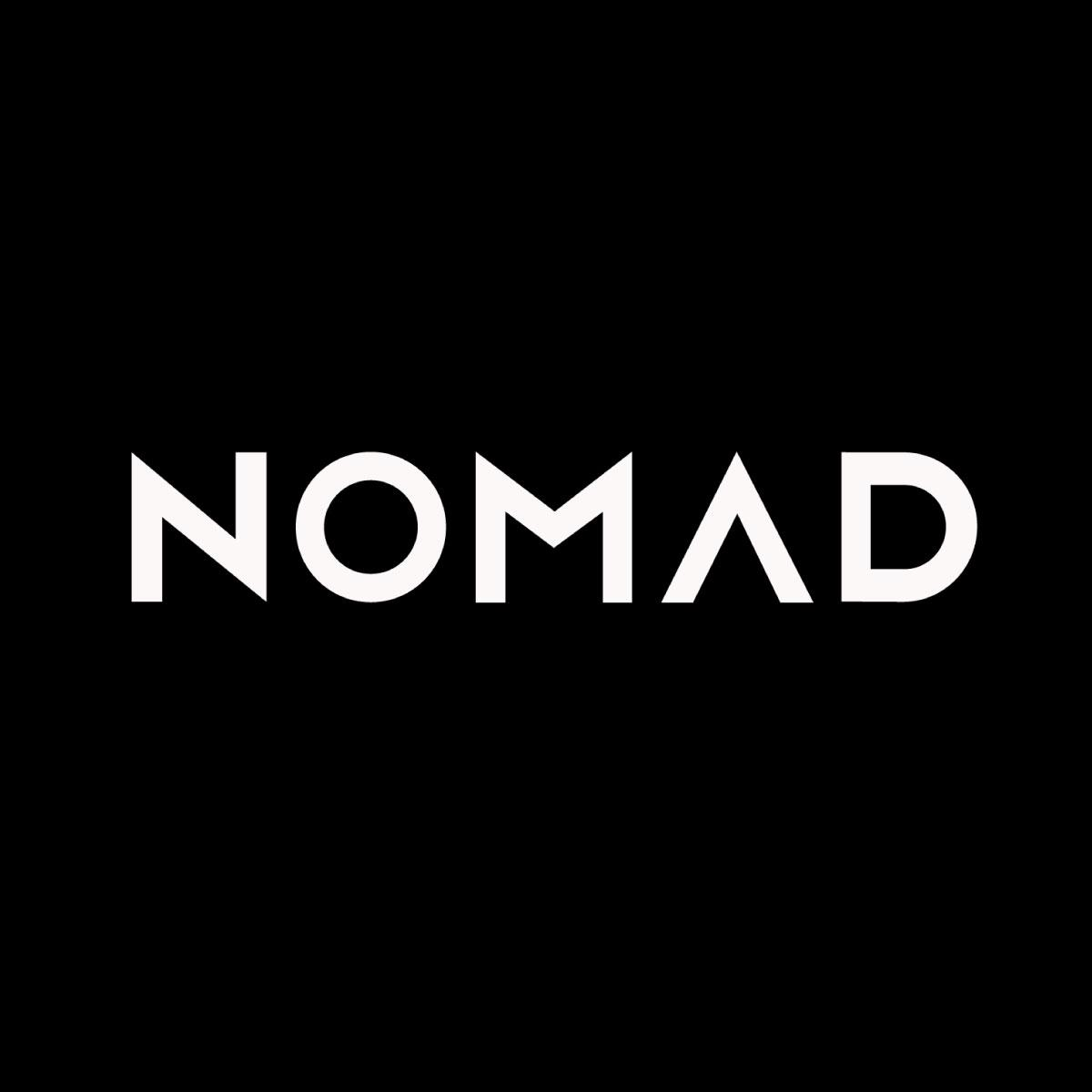 How long does international shipping take? - Nomad Support
