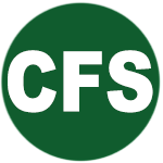 CFS Tax Software, Inc. Logo