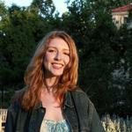 Schuyler Alectra Mitchell