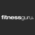 Team Fitnessguru®