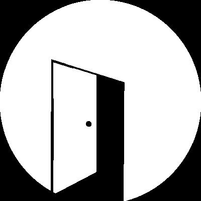 Showdigs Logo