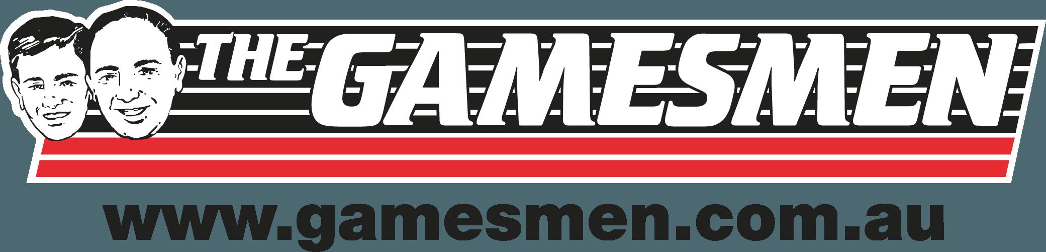 Gamesmen_Hi-Res_logo_w_URL__1_.png