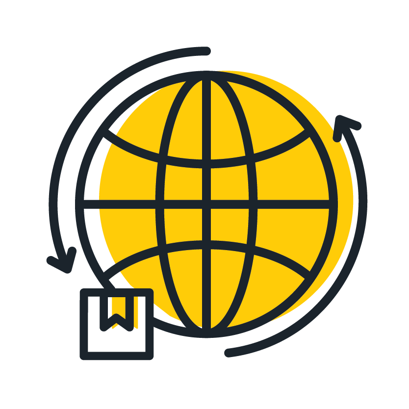 LMB_ECOMM_TRUST_OUT_ICONS_International_Shipping.png