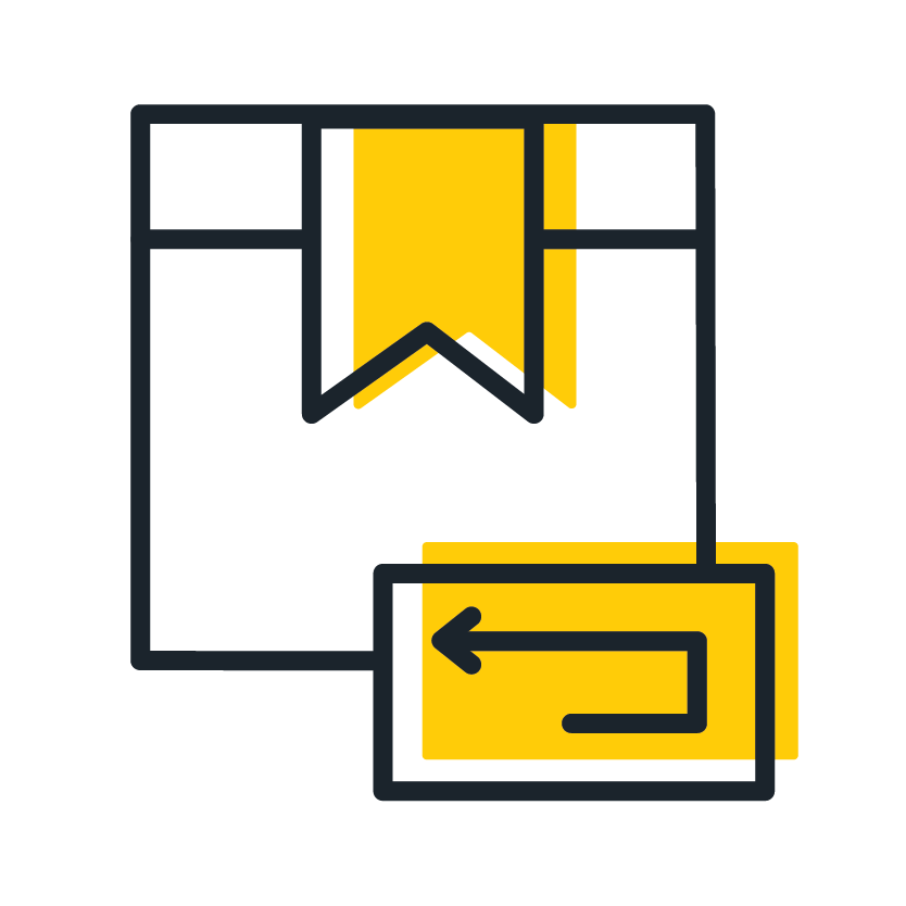 LMB_ECOMM_TRUST_OUT_ICONS_Easy_returns.png