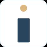 HelpDesk+ help Logo