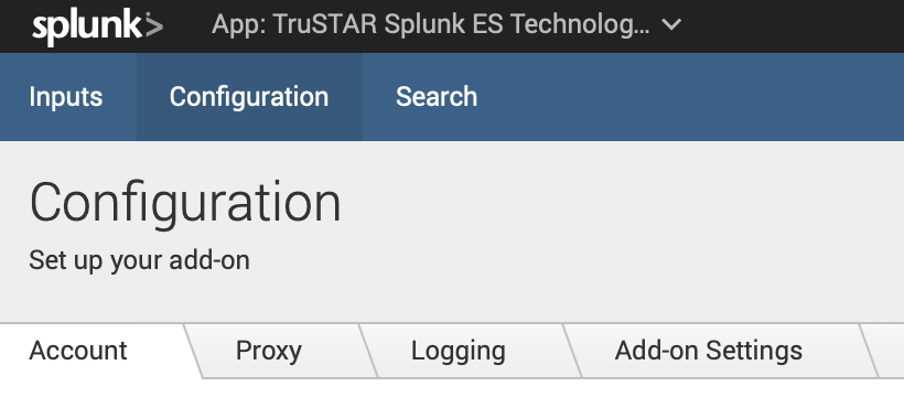 SplunkES_Install_Figure6