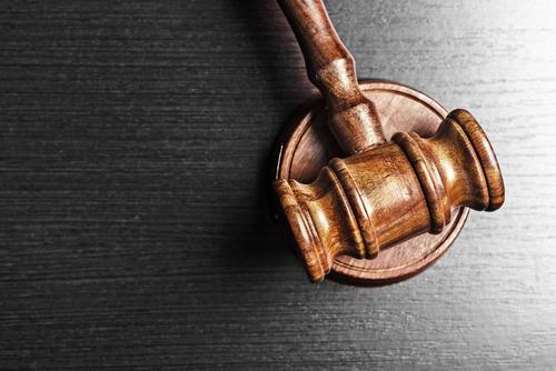 Judge fines an employer over auto-enrolment non-compliance
