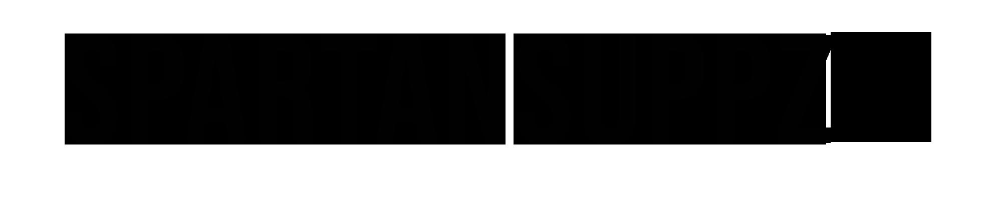 Support Portal logo