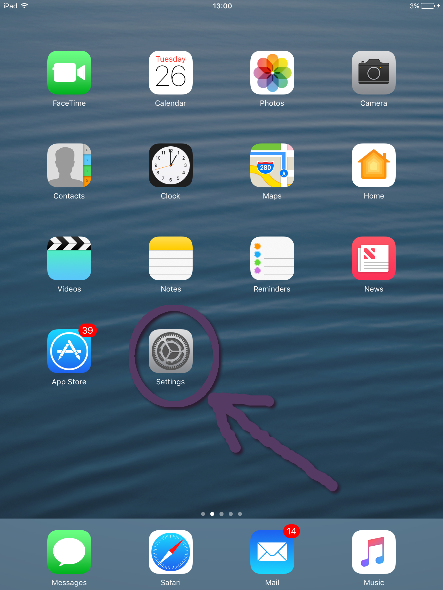 screenshot-typical-ipad-w-arrow.png