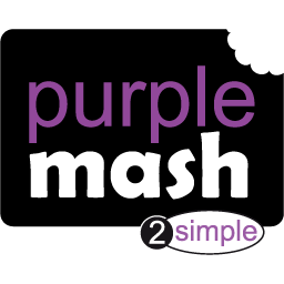 How do I create a shortcut to Purple Mash on my device? - 2 Simple ...