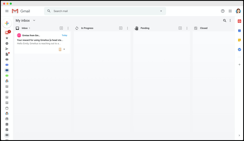 inbox_board