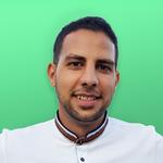 Mamdouh Abdel Meguid