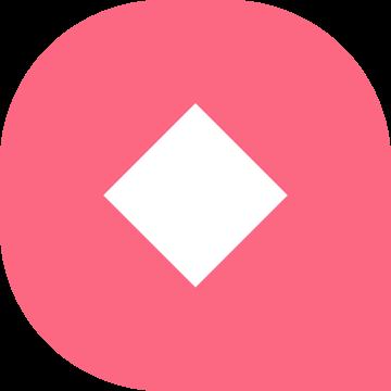 Markeaze Support Logo