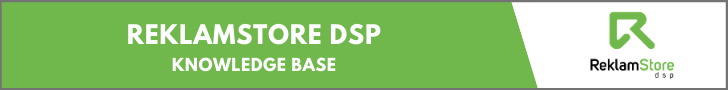 What Makes ReklamStore DSP Better?