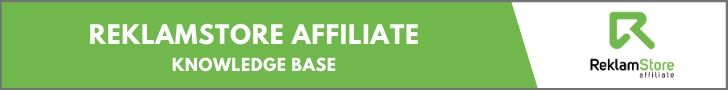 why my affiliate application has been rejected