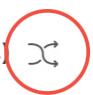 Randomize Symbol